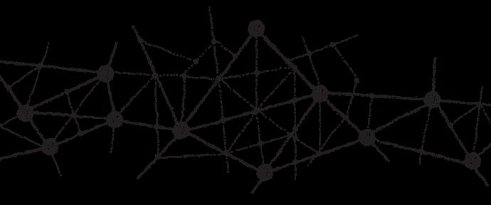 netværkspunkter