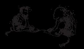 kropssprog_illustration